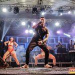 Papazoni foi o destaque da segunda noite do Baile da Fenomenal 2019 78
