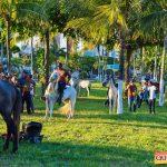 Recorde de público a 6ª edição do Aniversário do Rancho Guimarães 128