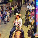3ª edição da Cavalgada das Mulheres contou com show de 100 Parea e muito mais 126