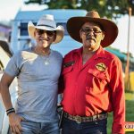 Recorde de público a 6ª edição do Aniversário do Rancho Guimarães 131