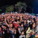 Paula Fernandes surpreende público em show realizado no 32º Festival da Banana em São Geraldo da Piedade-MG 131