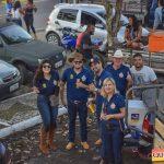 Recorde de público a 6ª edição do Aniversário do Rancho Guimarães 135
