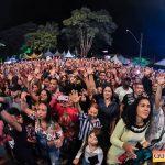 Paula Fernandes surpreende público em show realizado no 32º Festival da Banana em São Geraldo da Piedade-MG 132