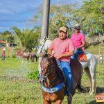 Grandes nomes da música baiana animaram a 11ª Grande Cavalgada Na Terra do Forró 130