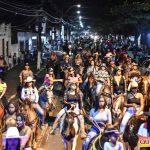 3ª edição da Cavalgada das Mulheres contou com show de 100 Parea e muito mais 129