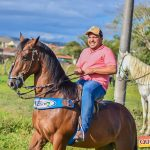 Grandes nomes da música baiana animaram a 11ª Grande Cavalgada Na Terra do Forró 132