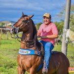 Grandes nomes da música baiana animaram a 11ª Grande Cavalgada Na Terra do Forró 133