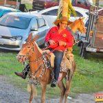 Recorde de público a 6ª edição do Aniversário do Rancho Guimarães 139