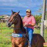 Grandes nomes da música baiana animaram a 11ª Grande Cavalgada Na Terra do Forró 134