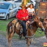 Recorde de público a 6ª edição do Aniversário do Rancho Guimarães 140