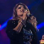Paula Fernandes surpreende público em show realizado no 32º Festival da Banana em São Geraldo da Piedade-MG 134
