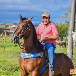 Grandes nomes da música baiana animaram a 11ª Grande Cavalgada Na Terra do Forró 135