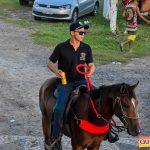 Recorde de público a 6ª edição do Aniversário do Rancho Guimarães 143