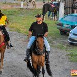 Recorde de público a 6ª edição do Aniversário do Rancho Guimarães 144