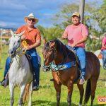 Grandes nomes da música baiana animaram a 11ª Grande Cavalgada Na Terra do Forró 138