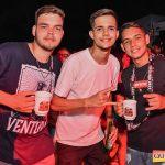 Porto Seguro: Sabadão do Oi, Fake foi simplesmente fantástico 152