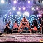 Papazoni foi o destaque da segunda noite do Baile da Fenomenal 2019 81