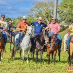 Grandes nomes da música baiana animaram a 11ª Grande Cavalgada Na Terra do Forró 140
