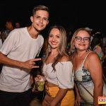Porto Seguro: Sabadão do Oi, Fake foi simplesmente fantástico 155