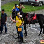Recorde de público a 6ª edição do Aniversário do Rancho Guimarães 149