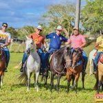 Grandes nomes da música baiana animaram a 11ª Grande Cavalgada Na Terra do Forró 141