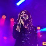 Paula Fernandes surpreende público em show realizado no 32º Festival da Banana em São Geraldo da Piedade-MG 142
