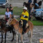 Recorde de público a 6ª edição do Aniversário do Rancho Guimarães 151