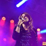 Paula Fernandes surpreende público em show realizado no 32º Festival da Banana em São Geraldo da Piedade-MG 143