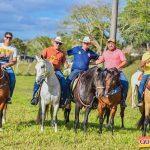 Grandes nomes da música baiana animaram a 11ª Grande Cavalgada Na Terra do Forró 142