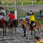 Recorde de público a 6ª edição do Aniversário do Rancho Guimarães 152
