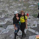 Recorde de público a 6ª edição do Aniversário do Rancho Guimarães 153