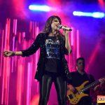 Paula Fernandes surpreende público em show realizado no 32º Festival da Banana em São Geraldo da Piedade-MG 145