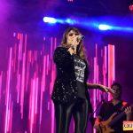 Paula Fernandes surpreende público em show realizado no 32º Festival da Banana em São Geraldo da Piedade-MG 149