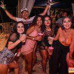 Porto Seguro: Sabadão do Oi, Fake foi simplesmente fantástico 162