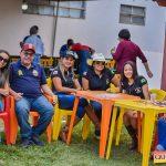 Grandes nomes da música baiana animaram a 11ª Grande Cavalgada Na Terra do Forró 148