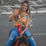 Recorde de público a 6ª edição do Aniversário do Rancho Guimarães 159