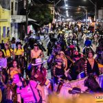 3ª edição da Cavalgada das Mulheres contou com show de 100 Parea e muito mais 133