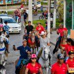 Recorde de público a 6ª edição do Aniversário do Rancho Guimarães 160