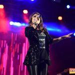 Paula Fernandes surpreende público em show realizado no 32º Festival da Banana em São Geraldo da Piedade-MG 152