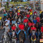 Recorde de público a 6ª edição do Aniversário do Rancho Guimarães 161