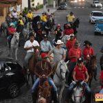 Recorde de público a 6ª edição do Aniversário do Rancho Guimarães 162