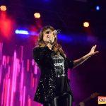 Paula Fernandes surpreende público em show realizado no 32º Festival da Banana em São Geraldo da Piedade-MG 153