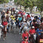 Recorde de público a 6ª edição do Aniversário do Rancho Guimarães 163