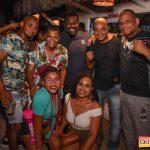 Porto Seguro: Sabadão do Oi, Fake foi simplesmente fantástico 169