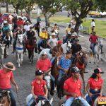 Recorde de público a 6ª edição do Aniversário do Rancho Guimarães 164