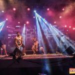 Papazoni foi o destaque da segunda noite do Baile da Fenomenal 2019 86