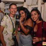 Porto Seguro: Sabadão do Oi, Fake foi simplesmente fantástico 170