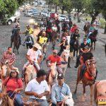 Recorde de público a 6ª edição do Aniversário do Rancho Guimarães 165