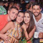 Porto Seguro: Sabadão do Oi, Fake foi simplesmente fantástico 173