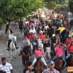 Recorde de público a 6ª edição do Aniversário do Rancho Guimarães 166